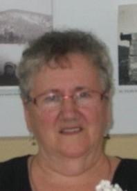 Pauline Beauchamp avis de deces  NecroCanada