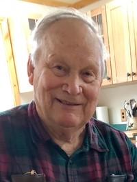 ROBERT 'BOB' McKOWEN avis de deces  NecroCanada