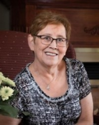 ROBITAILLE Louise avis de deces  NecroCanada