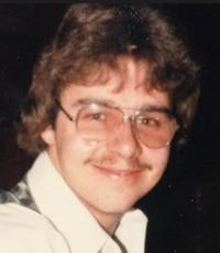 Randall Taylor avis de deces  NecroCanada