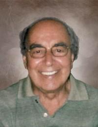 Raymond Roy avis de deces  NecroCanada