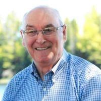 Stanley Jackson Jack Cull avis de deces  NecroCanada