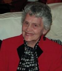 Bertha Coupal Belanger avis de deces  NecroCanada