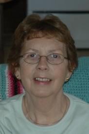 Dianne Barley avis de deces  NecroCanada