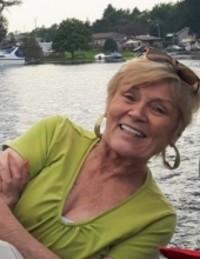 Dona Lou Hand avis de deces  NecroCanada