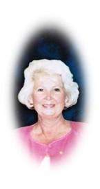 June Ross Corney avis de deces  NecroCanada