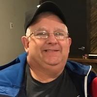 Kempton Clay Belliveau avis de deces  NecroCanada