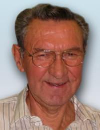 Lionel Florian Dubeau avis de deces  NecroCanada