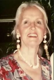 Mme Jeannette Bolduc 1925 - 2019 avis de deces  NecroCanada