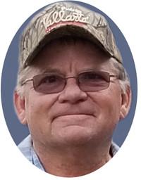 Ronald Allan BORS avis de deces  NecroCanada