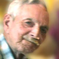 Alvin Tharp avis de deces  NecroCanada