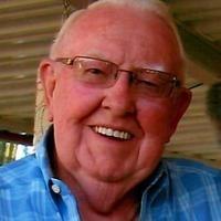 Clayton Frederick Monk avis de deces  NecroCanada