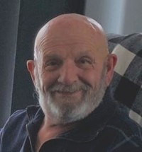 George Loney avis de deces  NecroCanada