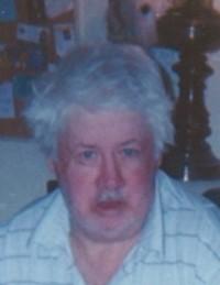 Gordon James Jim Moore avis de deces  NecroCanada