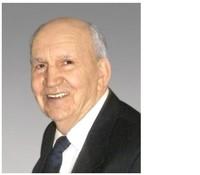 Jean-Marie Caron avis de deces  NecroCanada