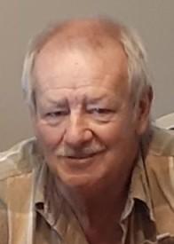 Leo Barbier LeBlanc