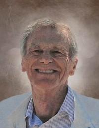 Reynald Gagnon avis de deces  NecroCanada