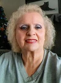 Sandra Burke avis de deces  NecroCanada