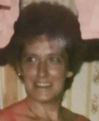 Sheila Murphy avis de deces  NecroCanada