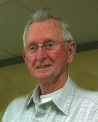 Wendel Earl Gibson avis de deces  NecroCanada