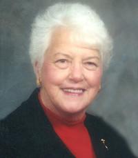 Dorothy Sophia Armstrong Wiemken avis de deces  NecroCanada