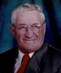 Douglas L Doug Reid avis de deces  NecroCanada