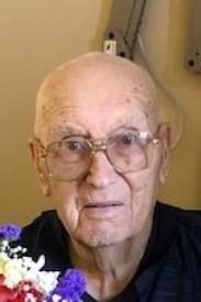Fred Irvin Jack avis de deces  NecroCanada
