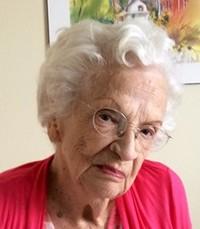 Isabelle Côte avis de deces  NecroCanada
