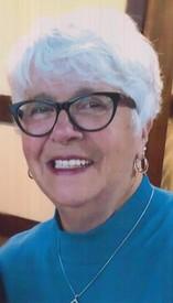 Jane  Kurtz avis de deces  NecroCanada