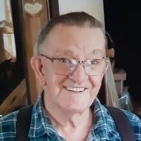 Joseph Joe Charles Amiro avis de deces  NecroCanada