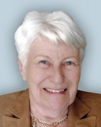 MARTEL Therese avis de deces  NecroCanada