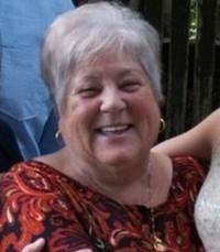 Madeline Mary Kean avis de deces  NecroCanada