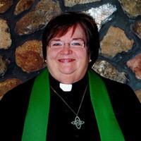 Rev B Galen Smith avis de deces  NecroCanada