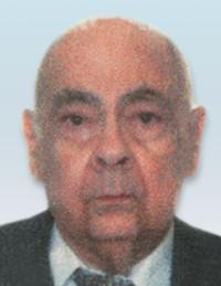 Dr Raafat Barsoum Dr Shahid Abdel-Shahid avis de deces  NecroCanada