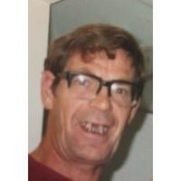 Ivan Walter Laing avis de deces  NecroCanada