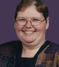 Judith Sophia Judy Roy Hetland avis de deces  NecroCanada