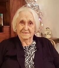 Lauretta Bunnie Leblanc avis de deces  NecroCanada