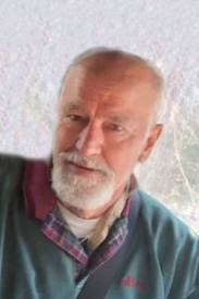 Roger Guilbault avis de deces  NecroCanada