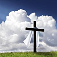 Ronald Mathieson Mallon avis de deces  NecroCanada