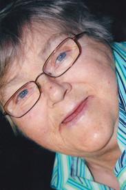 Eleanor Bernadette Connelly Kile avis de deces  NecroCanada