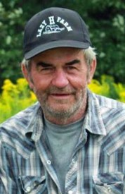 Harold Horsman avis de deces  NecroCanada