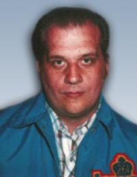 Maurice Moe Lampron avis de deces  NecroCanada