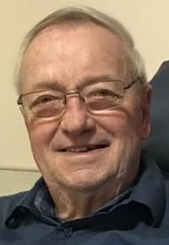 Angus Mac Lellan avis de deces  NecroCanada