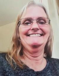 Charlette Shy Martin Hopkins avis de deces  NecroCanada