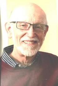 Gary Frederick Steeves avis de deces  NecroCanada