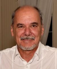 Gilles Rousseau avis de deces  NecroCanada