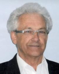 Girard Jean-Louis avis de deces  NecroCanada