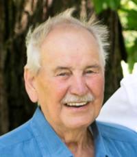 Granville Dys Dyson avis de deces  NecroCanada