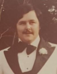 Harry Abraham Richards avis de deces  NecroCanada