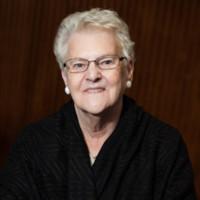Irene Graham Lacroix avis de deces  NecroCanada